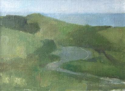 Landscape (Edge)