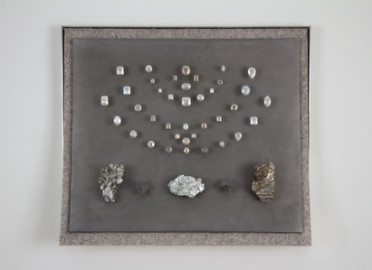 Gems II
