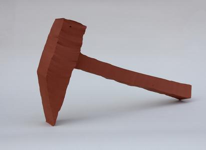 Clay Hammer