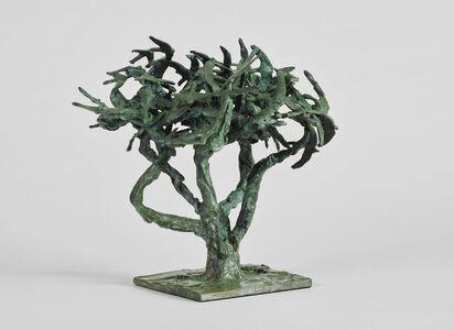 Tree of Hope small