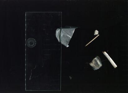 Ionesco (Series: Toute La Nuit)