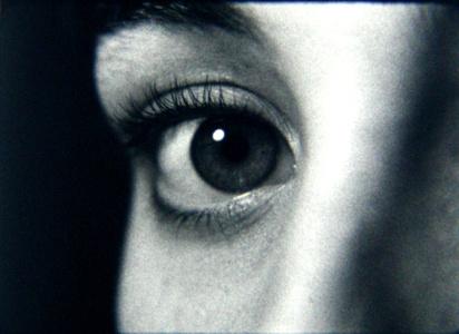 Eye #2