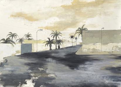 Le port bis