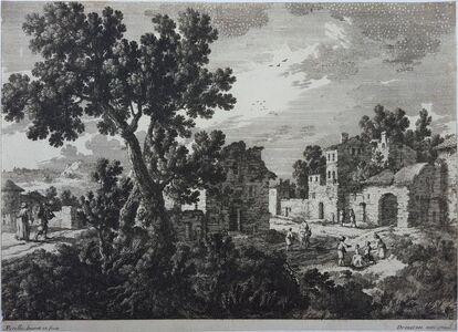 Roman Campagna