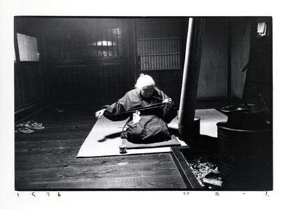 no.129 Niigata Mar.1976