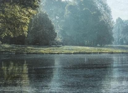 Ufer VIII