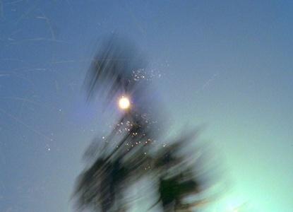 Made of Air( Film  still 7)