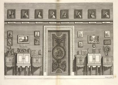 [Plate 7]