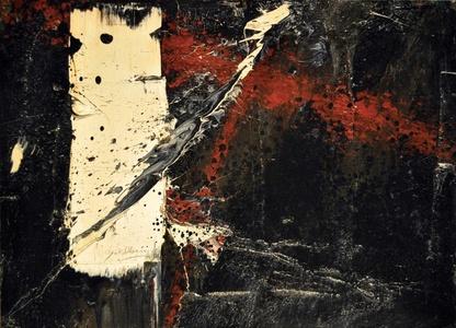 Untitled, c. 1960