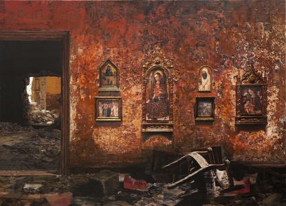 Museum IV