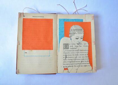 Livro V