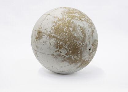 Ball No. 4