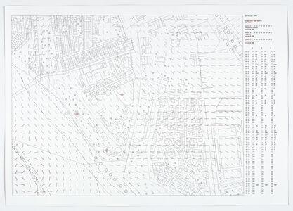 Windkarte, 2015