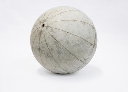 Ball No. 1