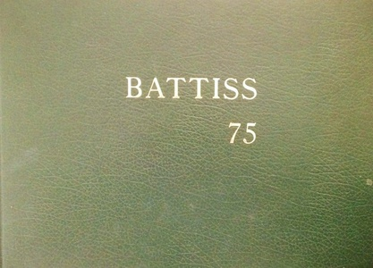 Battiss 75
