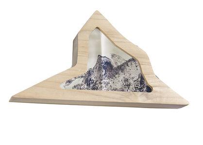 Mountain Valley I