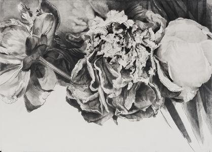 Dead Flowers #1