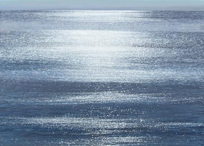 Ocean Surface II