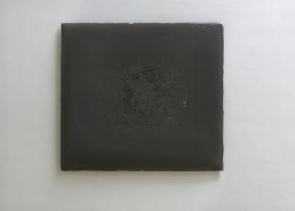Bleak Waters-1