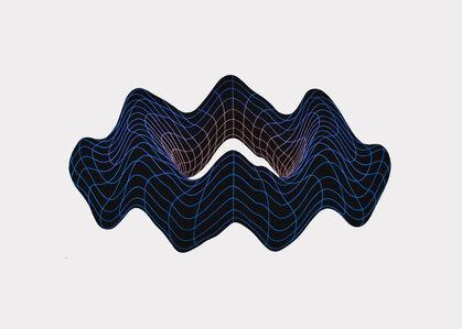 Oscillate 3