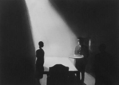 Citizen Kane, Orson Welles (1941)