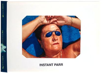 INSTANT PARR