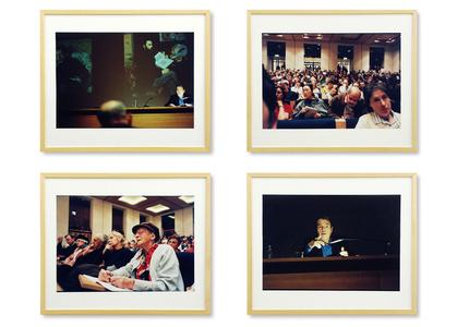 Seminar Lectures - Pierre Bordieu, Recherches récentes, Collège de France, Paris