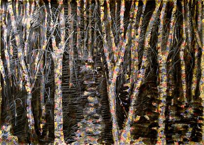 Florentine Birch