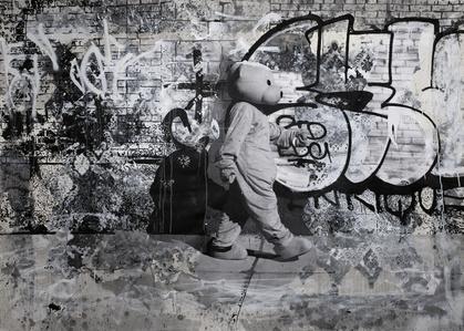 William-Bear-G