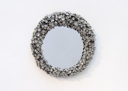 Mirror 'Mirror Mirror' Platinum