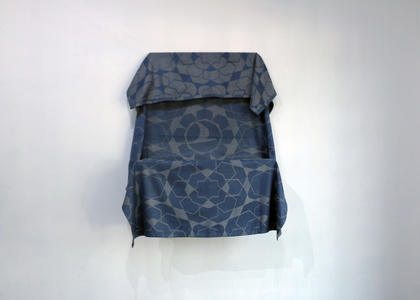 Blanket (Etihad)