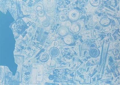 Atelier VII (Uranus)