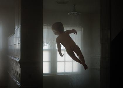 Shower Flight