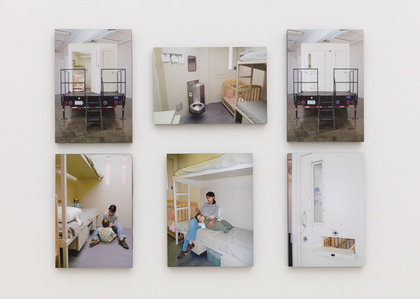 America's Family Prison