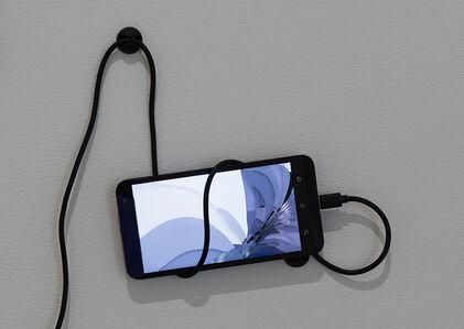 Return of the Broken Screens (ASUS ZenFone 2)