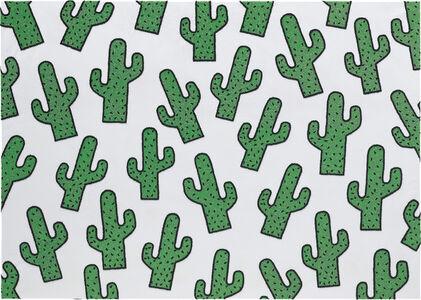 Cactus Infinity