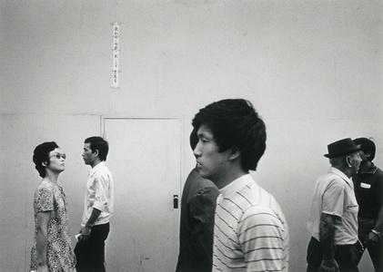 Tokyo 1960/1969