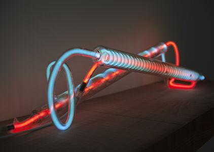 Argon vs Neon
