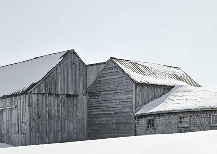 Moore Blanchard Farmstead 1