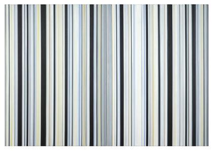 Stripes Nr. 108 + 109
