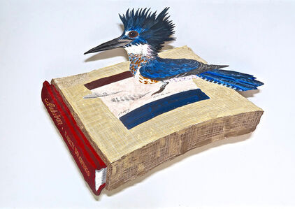 Audubon Early Drawings
