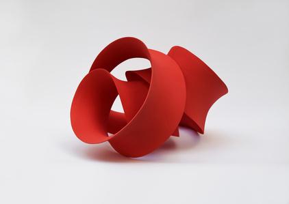 """""""Red Loop"""""""