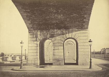 Pont du Point du Jour