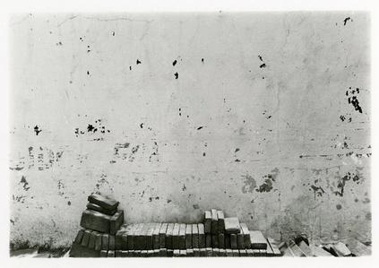 Landscape/Loftscape #18