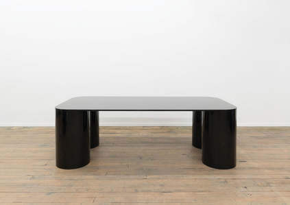 Unit 4 (Dining Table for Four)