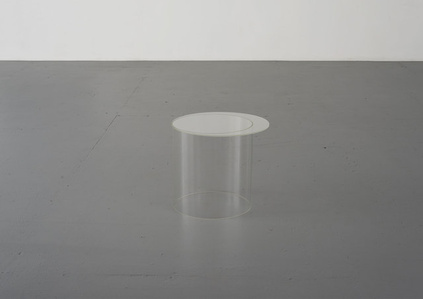 GT (Glass Table)