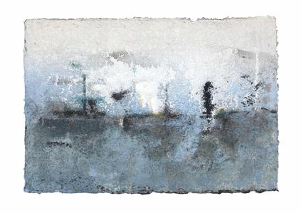 Little Landscape No. 1
