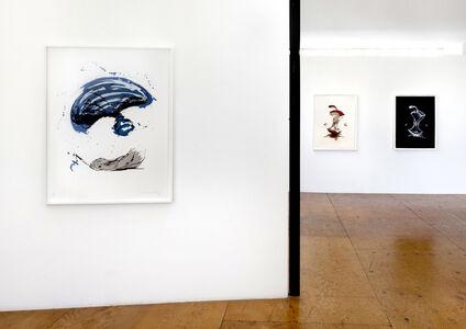 Claes Oldenburg at Gemini G.E.L. - Selected Works