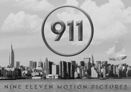 """Nine Eleven Motion Pictures"""