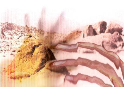 BODY/IMAGE